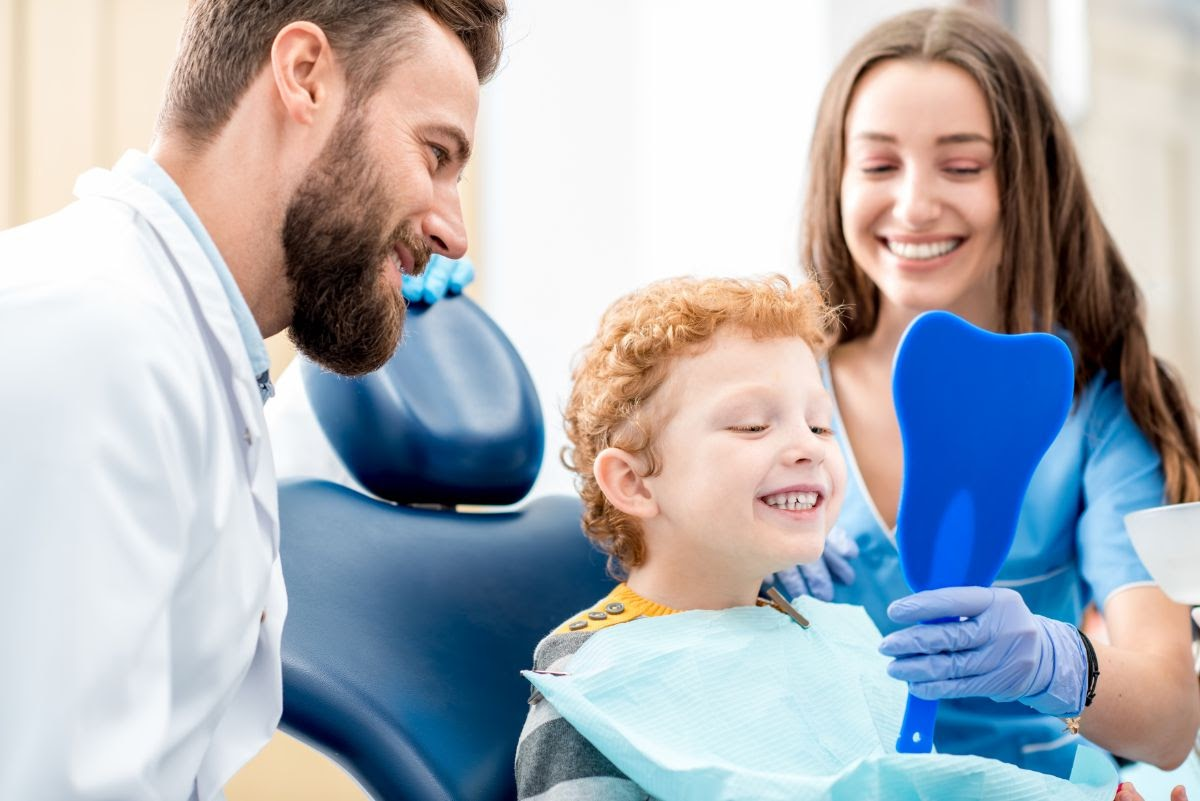Why You Should Only Trust Your Smile To An Expert Orthodontist